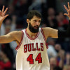 Bulls Agree to Two-Year Deal With Mirotic