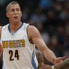 Nuggets Sign Plumlee for 3 Years, $41 Million