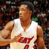 Richardson, Heat to Finalize Four-Year, $42 Million Extension