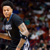 Bucks Sign Brandon Rush