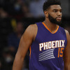 Suns Williams Could Miss Entire Season After Meniscus Tear