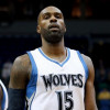 Shabazz Muhammad to Re-Sign With Wolves