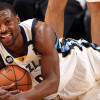 Pelicans Sign Tony Allen