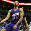Suns Re-Sign Warren to Four-Year, $50 Million Deal