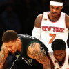 Former Timberwolves GM David Kahn Says, in Essence, Michael Beasley Can Help Knicks Replace Carmelo Anthony
