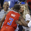 New Houston Rockets Owner Tilman Fertitta Would Love for Beyoncé to Be Part of Team's Ownership Group