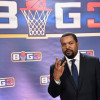 BIG3 Facing $250M Lawsuit