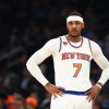 Carmelo Anthony May Warm Up to Playing for Blazers if Knicks Don't Trade Him to Rockets