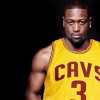 Cleveland Cavaliers Already Testing Out Dwyane Wade at Point Guard