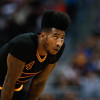Cleveland Cavaliers Still Trying, and Failing, to Find Trade Suitors for Iman Shumpert