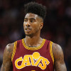 Pelicans Interested in Shumpert