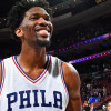 76ers Say Joel Embiid is 'Doing Well' But Still Not Cleared for 5-on-5