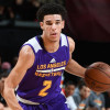 Lakers Rookie Lonzo Ball 'Learned a Lot' From Working with Steve Nash, Which is Kind of Terrifying