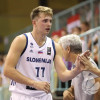 Watch Out Michael Porter: NBA Exec Thinks Luka Doncic Could Go No. 1 in 2018 Draft