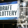 NBA Proposed Lottery Reform Wouldn't Take Effect Until 2019