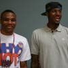 Your Move, Russ: Paul George Has Sites Set on Winning NBA's MVP Award