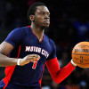 Reggie Jackson Has 'Yet to Fully Resume Basketball Activities' for the Detroit Pistons Following Knee Injury