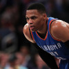 Russell Westbrook Reiterates He Wants to Stay with OKC Thunder, But Mum's the Word on His Extension