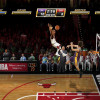 The Best Basketball Themed Games