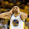 Zaza Pachulia Thinks 67-Win, Reigning NBA-Champion Golden State Warriors Will Be Better in 2017-19