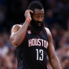 James Harden Calls Former Houston Rockets Coach Kevin McHale a 'Clown' for Questioning His Leadership