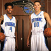 Orlando Magic 'Unlikely' to Sign Aaron Gordon or Elfrid Payton to Extensions
