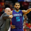 Batum Out 8 to 12 Weeks With Torn Elbow Ligament