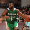 Jaylen Brown Says Trading Thomas Changes Whole Dynamic, Culture of Celtics