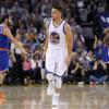 Curry Denied No-Trade Clause, Player Option