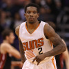 Did Eric Bledsoe Request a Trade from the Phoenix Suns on Twitter?