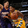 Denver Nuggets GM Tim Connelly Stays Gary Harris Extension is 'In The Works'