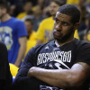 LaMarcus Aldridge Admitted to Gregg Popovich He was Unhappy After 2 Years with Spurs