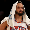 Hornacek: Noah Playing Shockingly Well