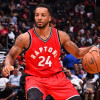 Norman Powell Signs $42 Million Extension With Raptors