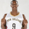 Rajon Rondo's Pelicans Initiation Is Complete: New Orleans Loses Point Guard for 4 to 6 Weeks After Hernia Surgery