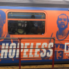 "Fox Sports Paid to Remove ""Hopeless"" NYC Subway Ads for Knicks"