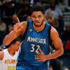 Karl Anthony-Towns Confident He Can Become Best Player in NBA