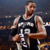 Trade Bait(?): San Antonio Spurs Sign LaMarcus Aldridge to 3-Year Extension