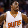 3 Teams Who Could Use Eric Bledsoe