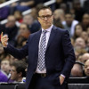 Wizards Head Coach Scott Brooks Had Some Nice Things to Say About LaVar Ball