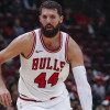 So Now It Seems Nikola Mirotic Willing to Accept Trade From the Chicago Bulls