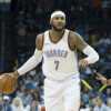 Carmelo Anthony's Son Wanted Him to Play for Oklahoma City…Before Knicks Even Traded Him to Thunder