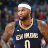 DeMarcus Cousins Admits He Was 'Nervous as Hell' About Return to Sacramento Following Pelican's Win Over Kings