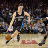 Orlando Magic Testing the Trade Market for Mario Hezonja