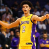 Lonzo Ball Has a Message for Lakers Fans After Loss to Utah Jazz: Ride with Us Now, Or Not At All