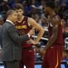 Tyronn Lue Thinks Cavaliers Are Deep Enough This Season to Survive When LeBron James is on the Bench