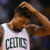 Celtics Haven't Talked Extension with Marcus Smart, But He Wants to Stay in Boston Long Term