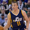 Dante Exum Could Miss Season for Jazz