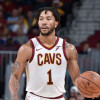 Derrick Rose Already Feels More Comfortable with Cleveland Cavaliers Than He Did with Knicks