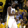 Draymond Green Explains Why Golden State Warriors Didn't Hold Protest Before National Anthem